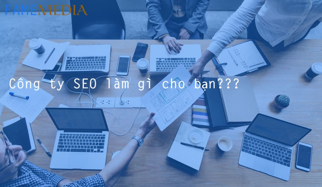 cong-ty-seo-lam-gi-cho-ban