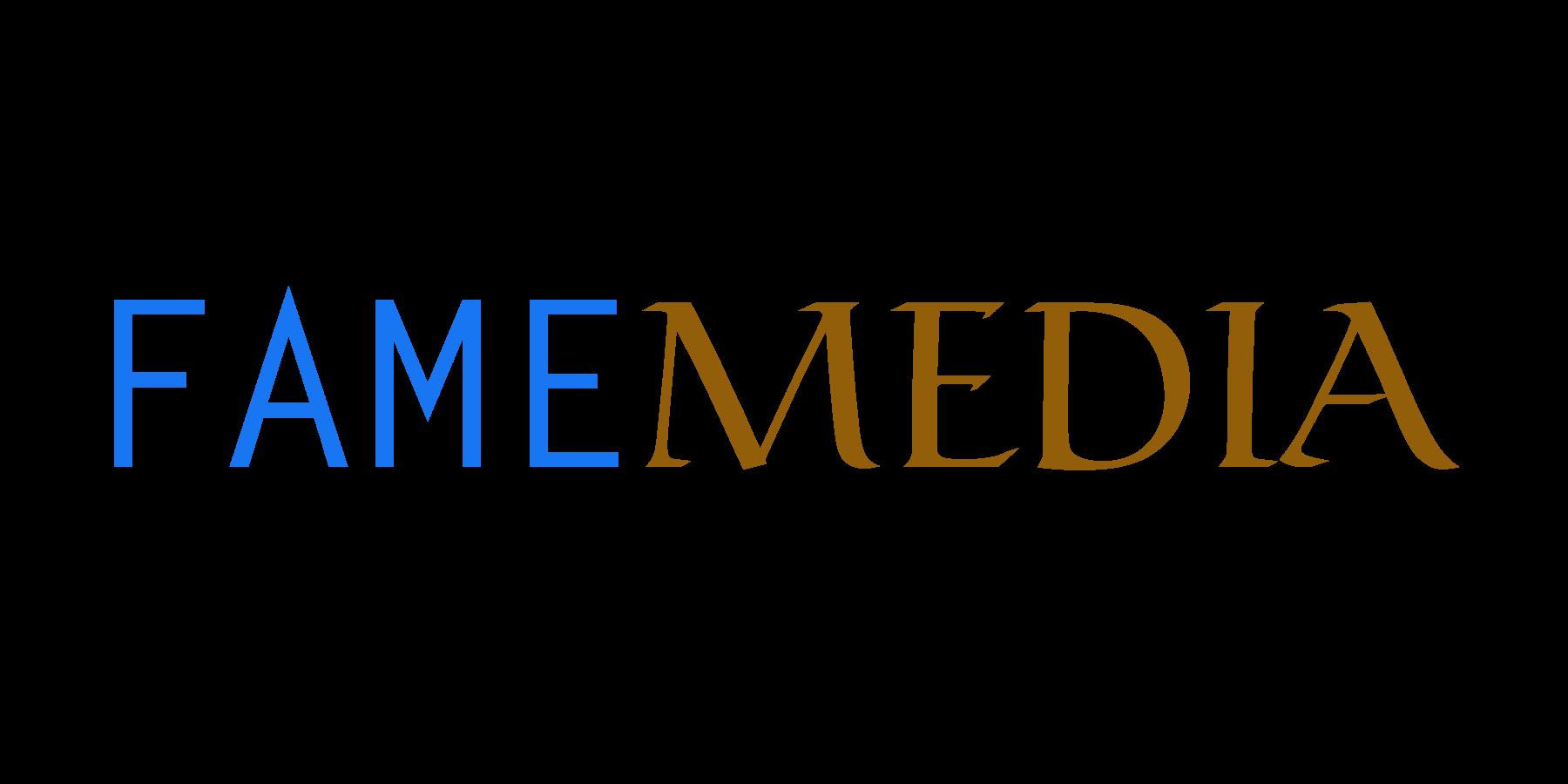 Liên hệ Fame Media để được tư vấn dịch vụ Seo 24/7