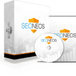 Download phần mềm seo Neos ELITE full crack miễn phí
