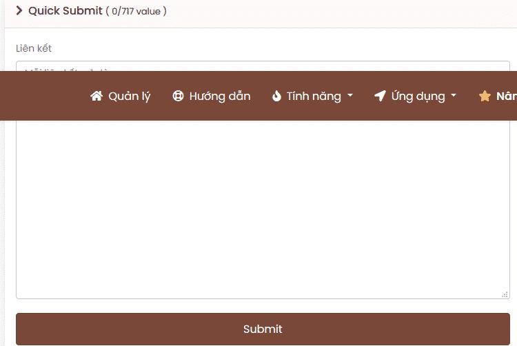 công cụ seo index google lar.vn