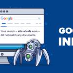 3 Công cụ giúp index Google cho mọi thể loại Link