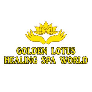Golden lotus spa world quận 3,tphcm