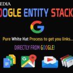 Google Entity Stacking chính là xu hướng SEO 2021 và những năm sau đó