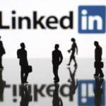 Cách tạo Fanpage doanh nghiệp trên Linkedin