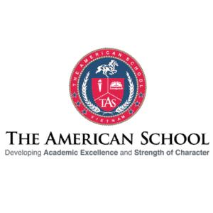 Trường Quốc Tế The American School