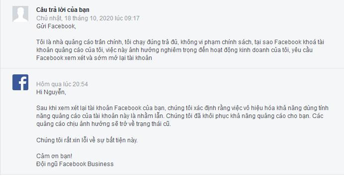 khang nghi facebook