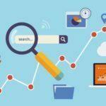 5 tiêu chí đánh giá chất lượng liên kết