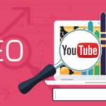10 cách để tăng View SEO cho video YouTube của bạn 2021