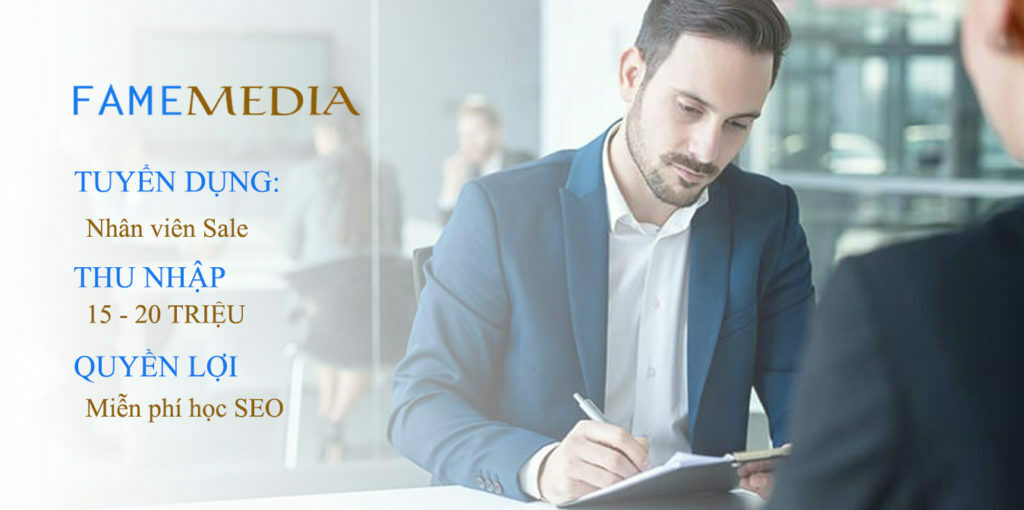 ⭐Tuyển dụng nhân viên kinh doanh ⭐Người tìm việc nhân viên kinh doanh tại TPHCM⭐Nhân viên kinh doanh Sale⭐Tuyển dụng nhân viên kinh doanh tại Hóc Môn Tp Hồ Chí Minh, Nhân viên kinh doanh dịch vụ marketing, nhân viên kinh doanh dịch vụ seo web, nhân viên kinh doanh thiết kế web