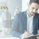 Tuyển dụng nhân viên kinh doanh Sale T03/2020 tại TpHCM