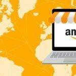 SEO Amazon là gì? Thuật toán A9 là gì và nó hoạt động như thế nào?