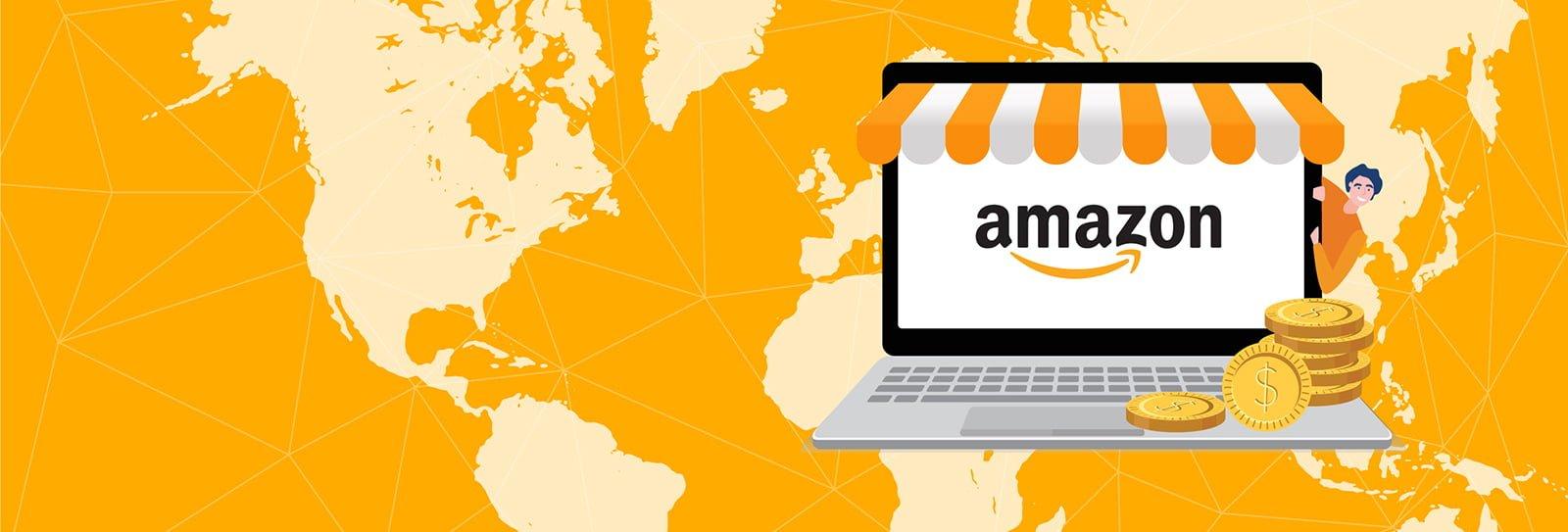 Integration page_Amazon to xero