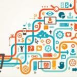 7 Yếu tố giúp kinh doanh thương mại điện tử thành công
