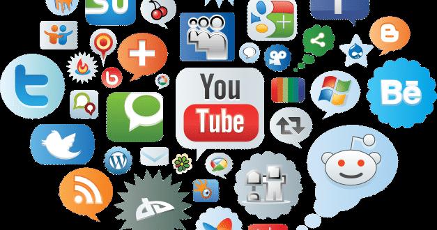 social-media-bookmarking-627x350