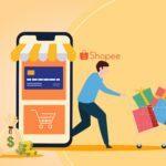 7 bước SEO sản phẩm trên Shopee 2021