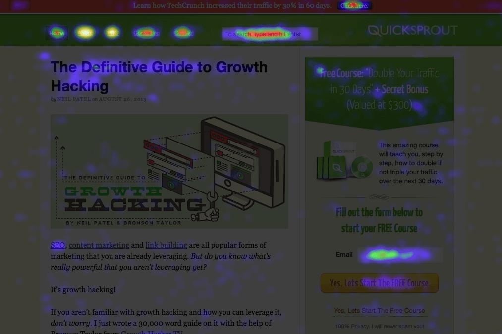 Quicksprout-heatmap (1)