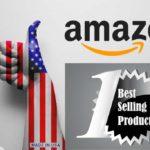 Chiến lực SEO sản phẩm lên trang 1 Amazon trong 8 ngày