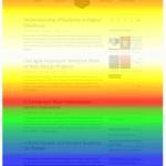 Heat Map là gì: Hướng dẫn sử dụng, cách tạo Heatmap