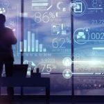 """5 hướng """"thoát hiểm"""" giúp doanh nghiệp phục hồi sau đại dịch"""