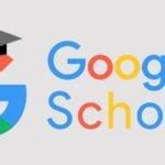 Google Scholar là gì, cách sử dụng Google Scholar tạo thương hiệu