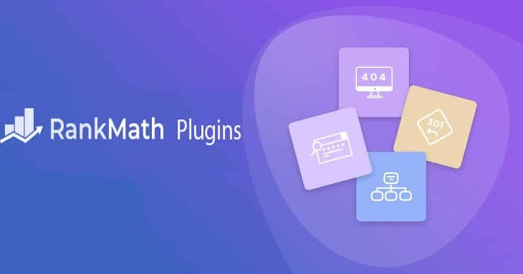 Rank-Math-là-gì-Hướng-dẫn-cài-đặt-và-sử-dụng-Rank-Mathimage-eLZnURZHHYlFmGj81