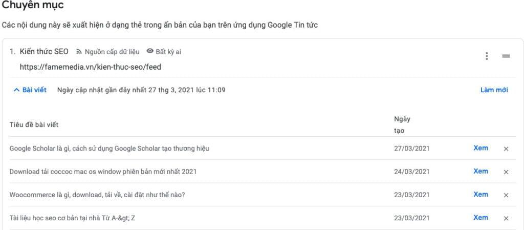 chuyên mục google publish center.jpg
