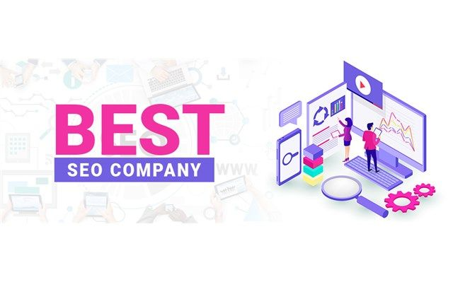 công ty seo top 1