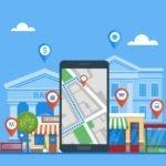 Dịch vụ seo bất động sản: dẫn đầu bứt phá doanh thu 2021