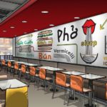 Dịch vụ seo nhà hàng: tăng 100% doanh thu