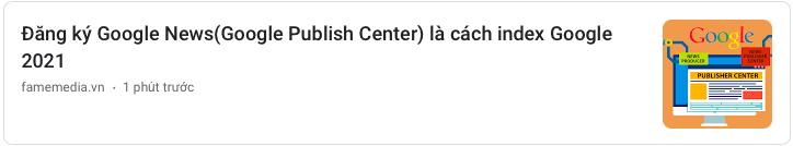 google publish center đăng ký.jpg
