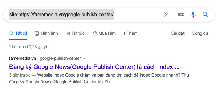 kết quả google publish center.jpg
