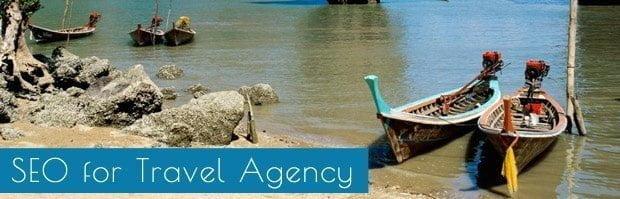 seo-for-travel-agency