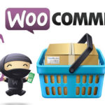 Woocommerce là gì, download, tải về, cài đặt như thế nào?