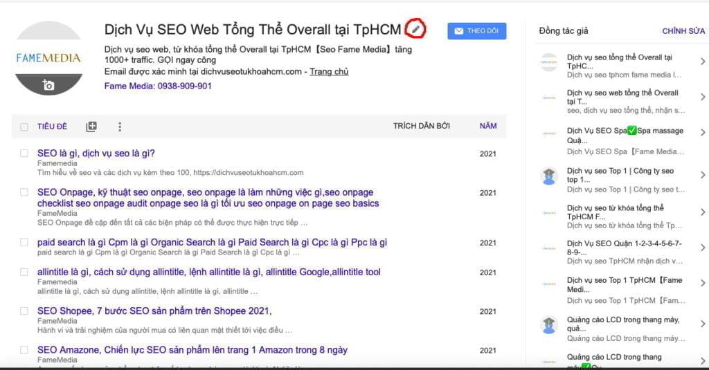 xác minh google scholar như thế nào.jpg