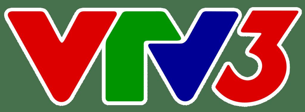 quảng cáo trên vtv3.png