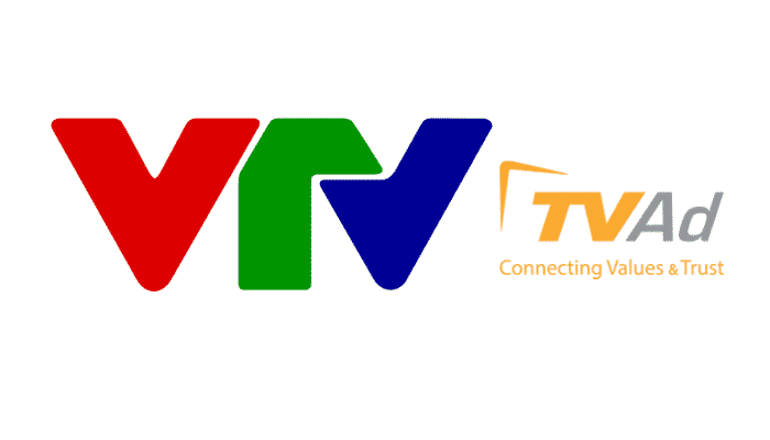 quảng cáo truyền hình VTV 1-2-3-4-5-6