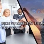 Dịch vụ seo web Tây Ninh chất lượng uy tín