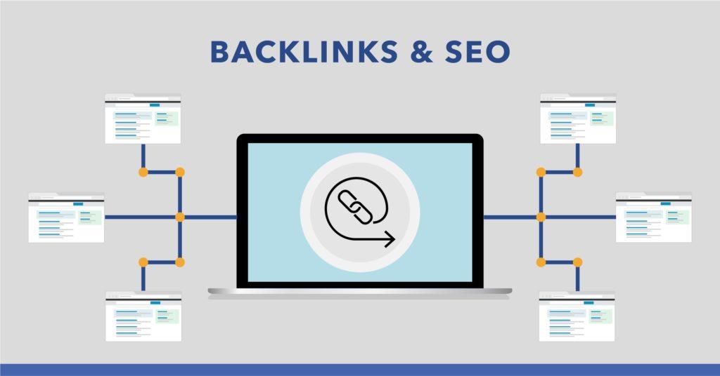 phần mềm seo backlink giá rẻ.jpg