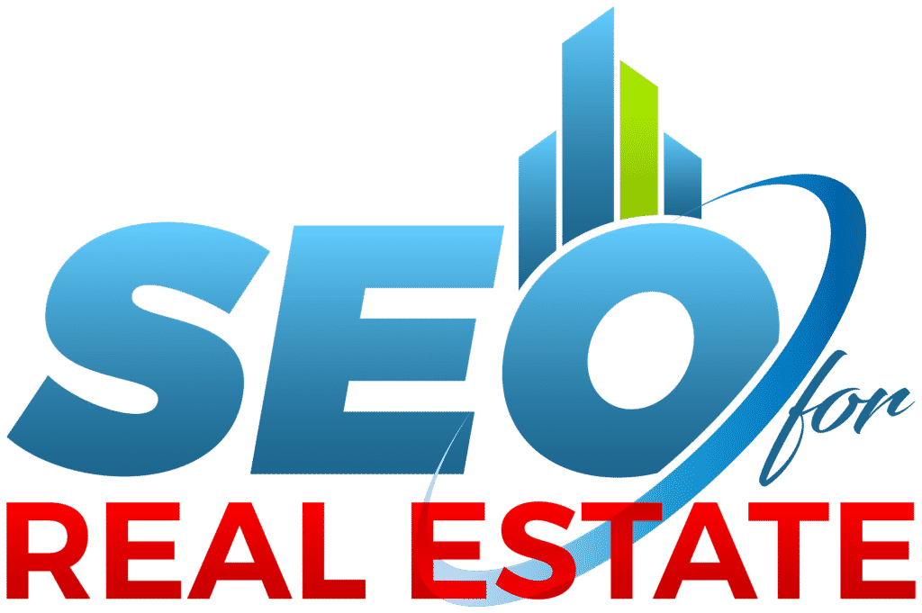 seo services for real estate