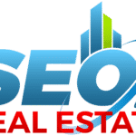 Professional Real Estate SEO Services at Good Prices in Vietnam